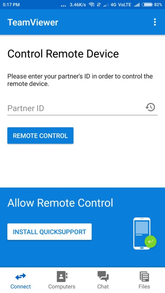Top 6 Android Apps That Control Windows 10 From Your Phone