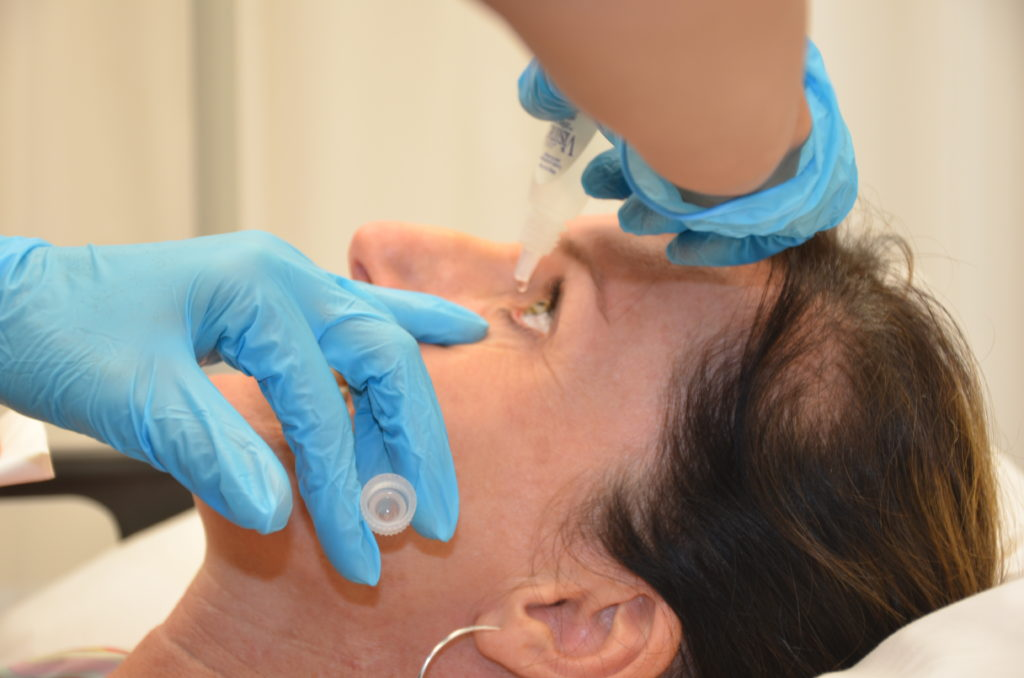 Top 6 Best Treatment For Glaucoma