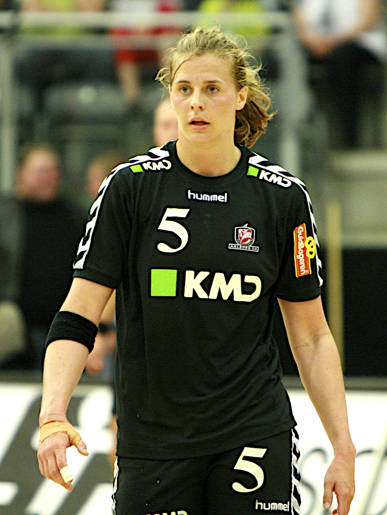 Top 6 Handball Players of all Time